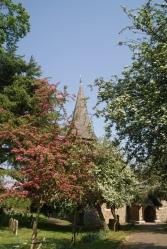 St Stephens St Albans
